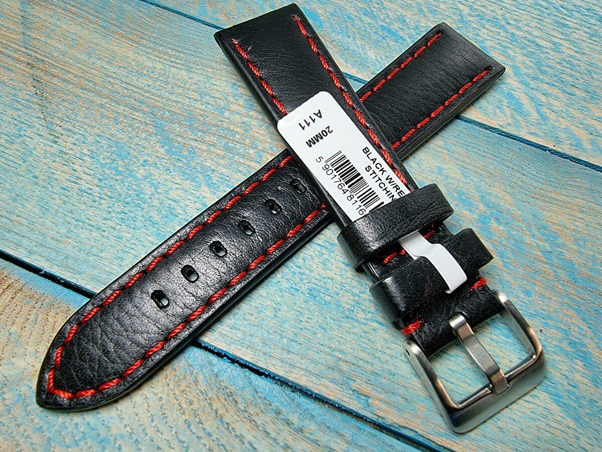 22mm Melna A111 2
