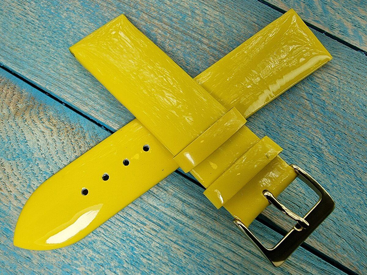 22mm Dzeltena lakota A209