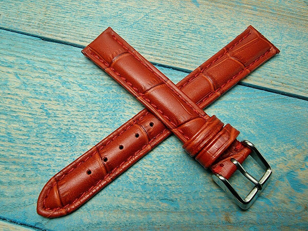 16mm Sarkana A110