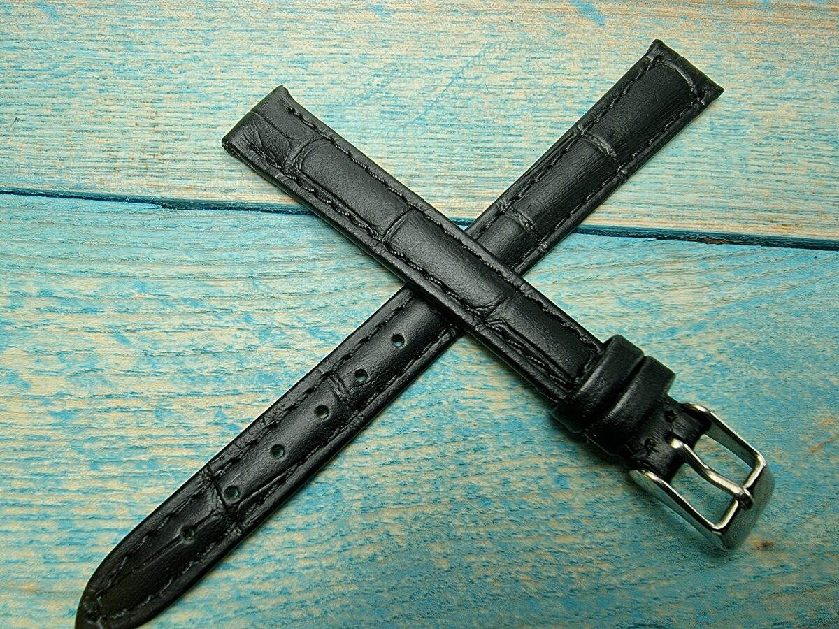 12mmXL Melna A178