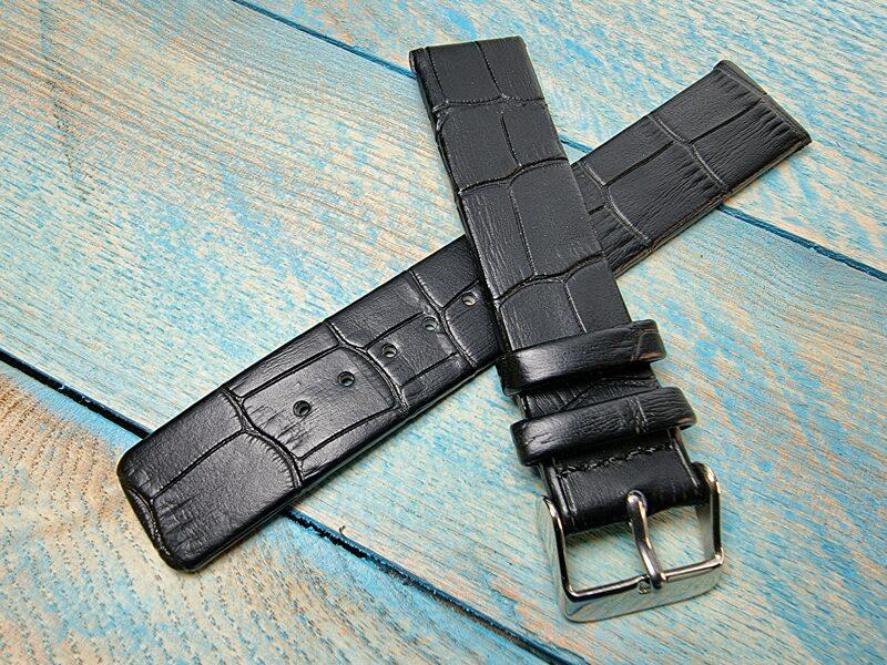 18mm Melna A191