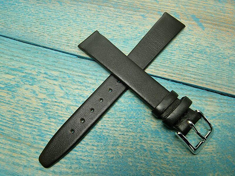 14mm Melna A132