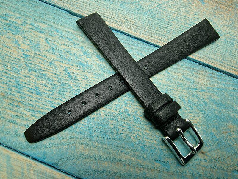 12mm Melna A132